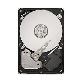 005048697 EMC 500GB 7200RPM SATA 3.0 Gbps 3.5 16MB Cache Hard Drive