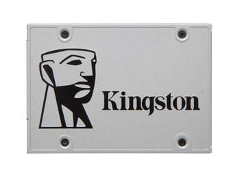 SUV500B/480G Kingston SSDNow UV500 Series 480GB TLC SATA 6Gbps 2.5-inch Internal Solid State Drive (SSD)