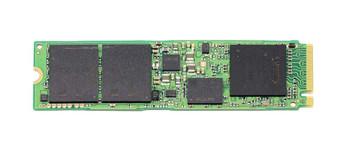 MZVLW256HEHP-000L7 Samsung PM961 Series 256GB TLC PCI Express 3.0 x4 NVMe (SED TCG Opal 2.0) M.2 2280 Internal Solid State Drive (SSD)