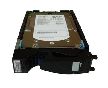 AF4106005BTU EMC 600GB 10000RPM Fibre Channel 4 Gbps 3.5 16MB Cache Hard Drive