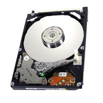25L2586 IBM 4GB 4200RPM ATA 33 2.5 512KB Cache Travelstar Hard Drive