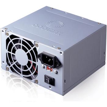 14800 Coolmax I-400 400-Watts ATX Power Supply
