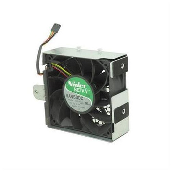 819000-001 HP Cooling Fan for All-In-One 27-P014