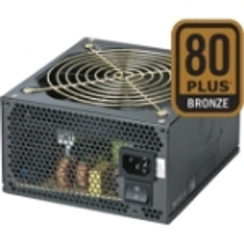 ZU-1000B Coolmax ATX12V & EPS12V Power Supply ATX12V/EPS12V 110 V AC 220 V AC Input Voltage 1 Fans Internal Modular ATI CrossFire Supported NVIDIA SL