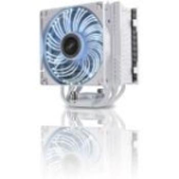 ETS-T50A-WVS Enermax High Performance CPU Air Cooler