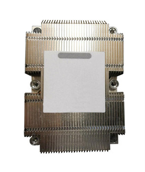 UCSC-HS-C220M5= Cisco Heat sink for UCS C220 M5 rack servers 150W CPUs & below