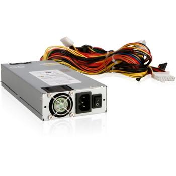 TC-1U70PD8 iStarUSA 1U 700-Watts 80Plus 12V Power Supply