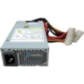 SP-6BAY-PSU QNAP Power Supply Unit 250W