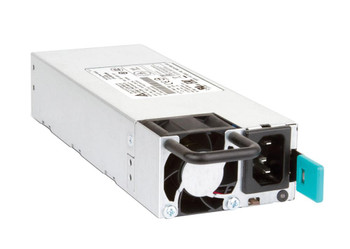 LAC9000498 Lacie 8big Rack Thunderbolt 2 Power Supply Kit