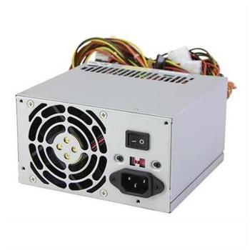 W0393RE Thermaltake 630-Watts ATX12V 80% Efficiency 80 Plus Power Supply