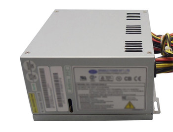 9PA4001705 Sparkle Power 400-Watts ATX12V Switching Power Supply with Active PFC