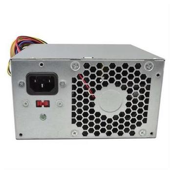 HSTNS-PR42 HP 2650-Watts Platinum Power Supply for ProLiant C70000
