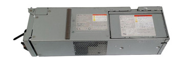 85Y6068 IBM 764-Watts Power Supply for StorWize V7000