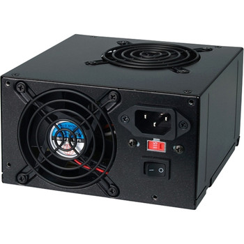 RD400-2-DB Rosewill 400-Watts ATX 12V Power Supply
