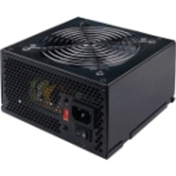 RD450-2-SB Rosewill Stallion Series 450W ATX V2.2 Power Supply ATX12V/EPS12V 110 V AC 220 V AC Input Voltage Internal 65% Efficiency 450 W