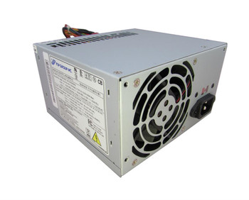 9PA250BF01 Acer 250-Watts ATX Power Supply
