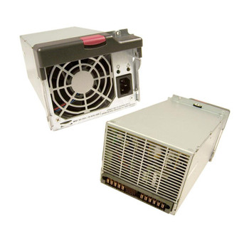 DPS-600UB-A HP 600-Watts ATX Power Supply for Z420