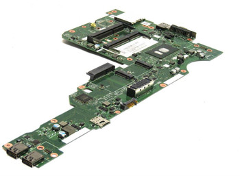 01YR016 Lenovo System Board (Motherboard) With 2.40GHz Intel Core i5-6300U Processor Support For For ThinkPad L570 (Refurbished)