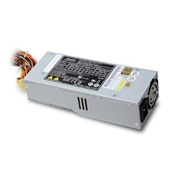85R-PC6100-1000 Shuttle 300-Watts Power Supply