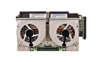 320-5790 Dell 512MB nVidia GeForce 8700M GT GDDR3 SLI Dual GPU Video Graphics Card