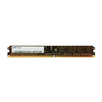 MV-3V4G3D/US Samsung 8GB Kit (2 x 4GB) PC3-12800 DDR3-1600MHz non-ECC Unbuffered (VLP ) Memory