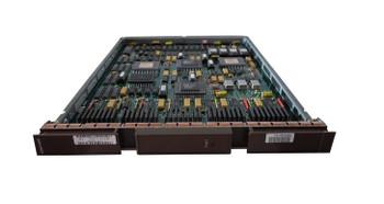 NT9X13DB Nortel CPU (16mhz) CP (Refurbished)