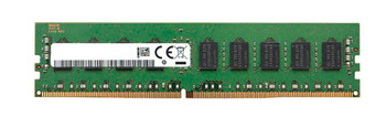 CT8G4RFS8266-B2 Crucial 8GB PC4-21300 DDR4-2666MHz ECC Registered CL19 288-Pin DIMM 1.2V Single Rank Memory Module