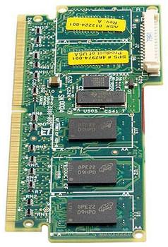 00Y2479 IBM eServer 4GB to 8GB Cache Controller Upgrade