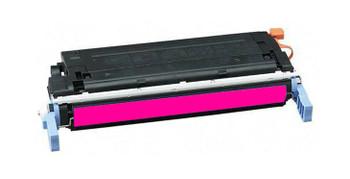 006R00944 Xerox Magenta Toner Cartridge for HP Laser Jet 4600 4650