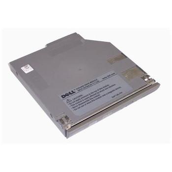 01H70 Dell 8x DVD+/-RW SATA Slim DVD Burner Drive
