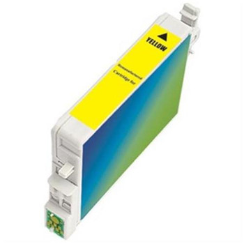 016-1919-00-PCI Premium Compatibles Phaser 2135 2135Dx 2135N High Yield Yellow
