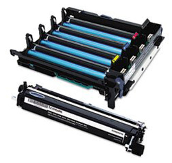 0C540X71G Lexmark 30000 Pages Black Imaging Kit for C540n C543dn