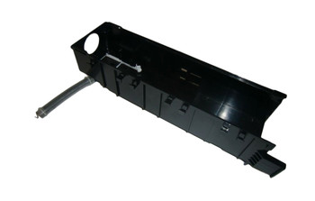 032K96941 Xerox Toner Box Assembly for Phaser 5500