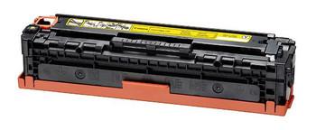 6269B001AA Canon Yellow Laser Toner Cartridge for MF8280cw