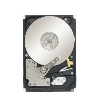 ST91000641SS Seagate 1TB 7200RPM SAS 6.0 Gbps 2.5 64MB Cache Constellation.2 Hard Drive