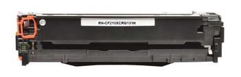 6273B001 Canon CRG-131 Black Toner High Capacity Cartridge for Mf8280cw