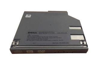 0R046F Dell 8X DVD/RW Drive Module