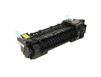 675K70595 Xerox Fuser Assembly 100000 Page 110 V AC