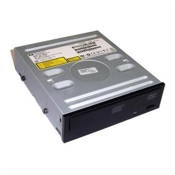 A5220-67003 HP 6x/32x DVD-ROM SCSI-2 Narrow Single-Ended Slot Load 50-Pin Optical Drive