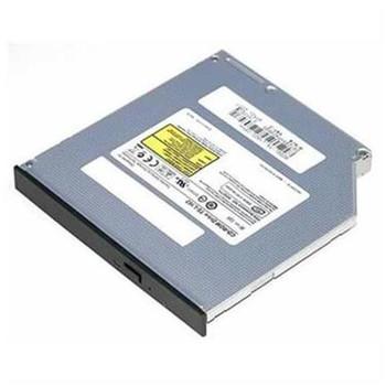 622TY Dell /LG 3.5in 24x CD-Rom Drive (Black)
