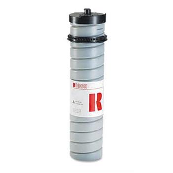 841296 Ricoh 10000 Pages Cyan Laser Toner Cartridge