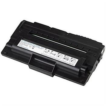 0DJM1 Dell Standard Yield Black Ink Printer