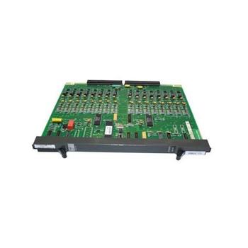 ASM8NT5B16AA Nortel Bcm Asm8+ Analog Station Media Bay Module Nt5b16