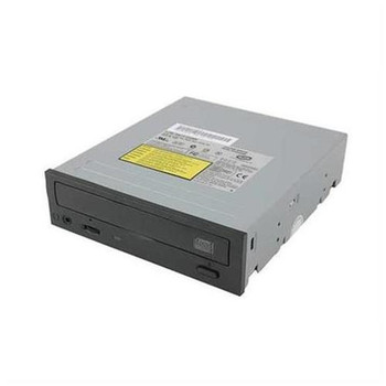 CDR2800A NEC Laptop 3.5in 24x Black CD-ROM Drive