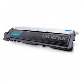BRT-TN221C Brother 1400 Pages Yield Cyan Toner Cartridge