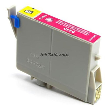 EPST786320 Epson Magenta Ink Cartridge