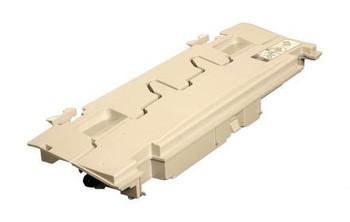 D0396405 Ricoh Waste Toner Box