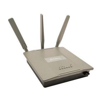DAP2610 D-Link Wireless Ac1300 Wave2 Dual Band Access Point