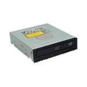 DL976X HP 48X/32X CD-RW&DVD combo drive CD-RW/DVD-ROM EIDE/ATAPI Internal