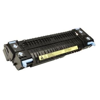 RM1-0014-000 HP Fuser Assembly (220V) for LaserJet 4200 Printer